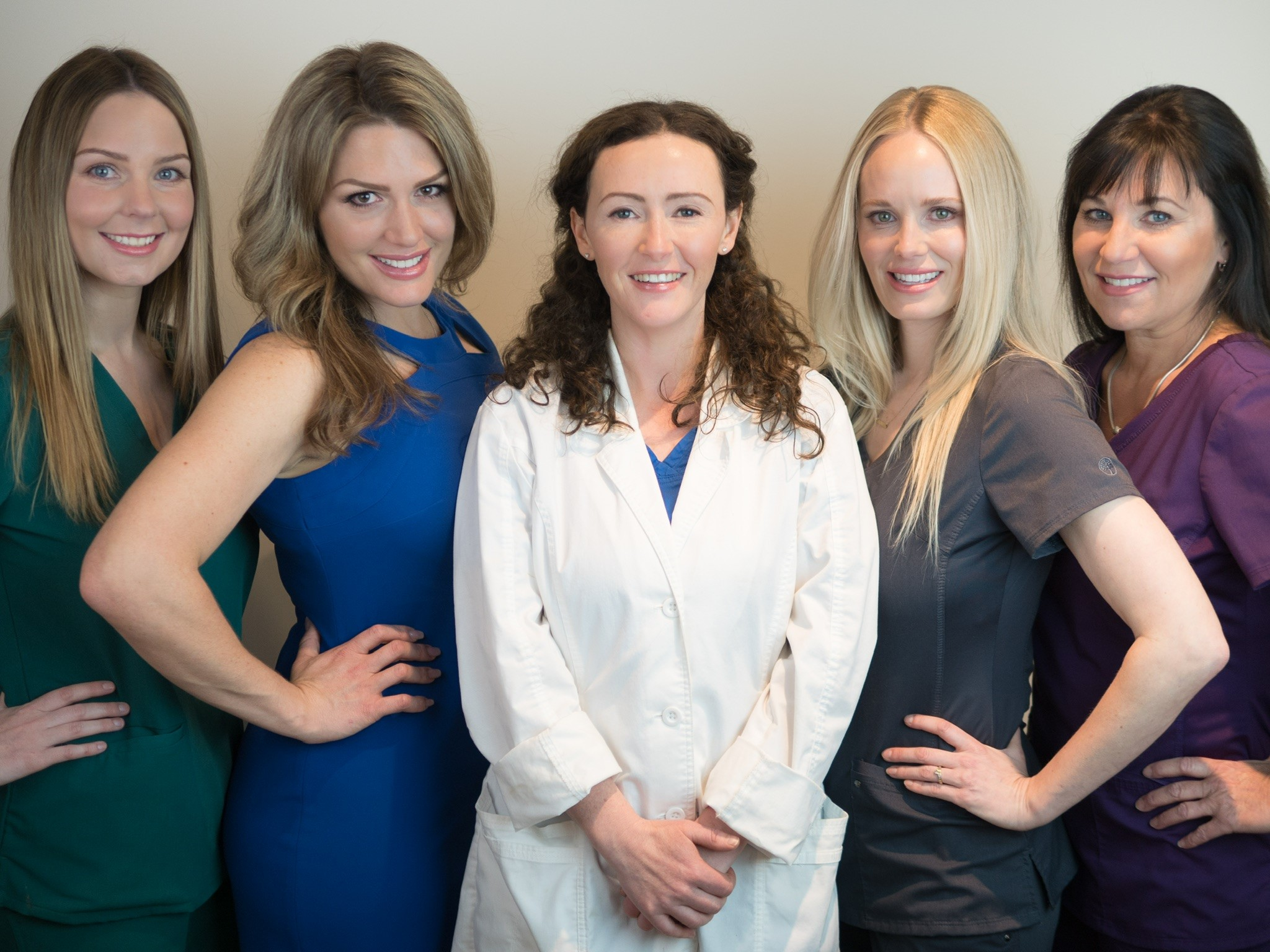 Whistler Medical Aesthetics - Image 2