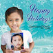 Holiday ecard 3